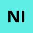 Nisane