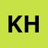 Khornelius