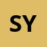 Syneth