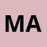 MaaiDurga