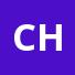 Charun